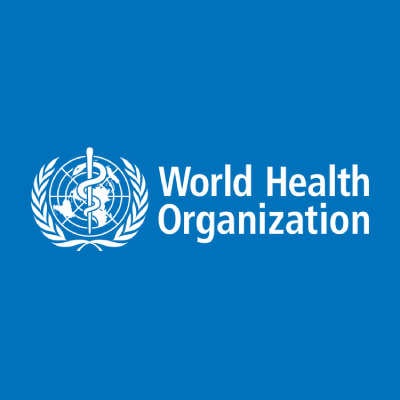 世界卫生组织, 谁 (World Health Organization, WHO)